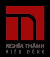 Nghia Thanh Vien Dong 2 logo