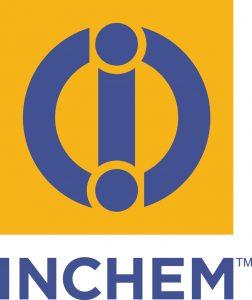 INCHEM logo